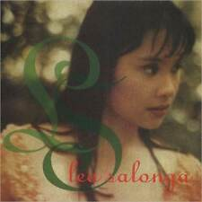 Lea Salonga - Salonga, Lea - CD New Sealed