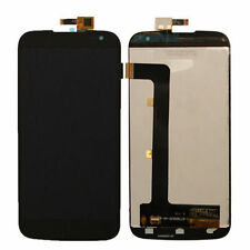 For Blu studio HD 6.0 D650 D650a LCD Display Touch Digitizer Screen Assembly