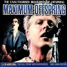 Maximum Audio Biography: Offspring 1999 by Offspring