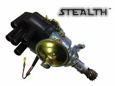 Stealth 45D SC distributore accensione elettronica Per Ford Cross Flusso & Pre