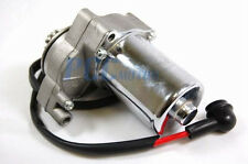 ATV STARTER MOTOR 110CC 50 70 90 110 DIRT BIKE TOP MOUNT M ST01