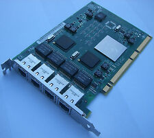 Intel PRO 1000 GT Quad Port Server Adapter D35392-003 PCI-X Netzwerkkarte D35392