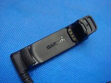 USB Charging Cable Charger Cradle Dock Clip for Garmin Forerunner 220 Watch GPS