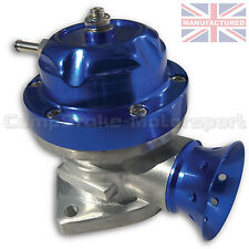 COMPBRAKE GReddy Type-RS 30 Psi Universal Turbo Adjustable Blow Off Valve Dump V