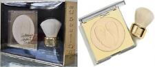 1 NEW IN BOX LIMITED VICTORIA'S SECRET ANGEL GOLD FRAGRANT SHIMMER POWDER