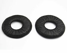 2 Pairs Replacement Earpad Ear Cushion For Sony MDR-V150 MDR V250 V300 Headphone