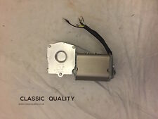JAGUAR E TYPE SERIES 1 WIPER MOTOR FULLY RECON'ED 8575 EXCHANGE SALE Lucas