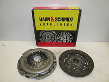 DUAL MASS CLUTCH KIT FIT VW SCIROCCO 2008-2009 2.0 TSI COUPE 200HP PETROL