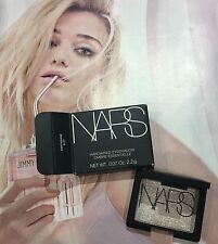 NARS HARDWIRED EYE SHADOW EARTHSHINE 9127 - FALL 2016 -  BNIB