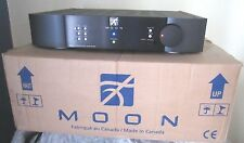 Moon Neo 220i Integrated Amplifier by Simaudio, Open Box