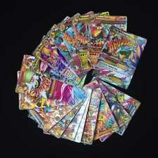18 Pcs/Lot Pokemon EX Card All MEGA Holo Flash Trading Cards Charizard Venusaur