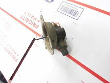 1978 Arctic Cat PANTHER 5000 snowmobile parts: SPEEDOMETER DRIVE UNIT