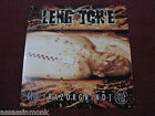 "LENG TCH'E / BLACK OPS Razorgrind / Pain Is Weakness 7"" Impaled Retaliation"