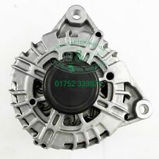 VOLVO V40 V50 V60 D2 ALTERNATOR ORIGINAL EQUIPMENT A3470