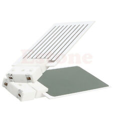 Ceramic Plate with Ceramic Base for 3.5G/hr Ozone Generator 112 x 50mm