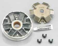 KITACO High Speed Pulley Kit Type 3 HONDA DIO