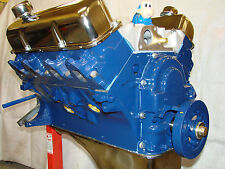 Ford FE Stuff for Sale on Ebay