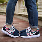 New 2016 Fashion Woman Men's Breathable Casual Sport Shoes Canvas Lovers Shoes