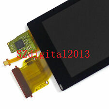 NEW LCD Display Screen For Sony NEX-5N NEX5N Digital Camera Repair Part+ Touch