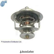 Thermostat for TOYOTA MR 2 2.0 89-00 CHOICE1/3 3S-FE 3S-GE 3S-GTE Coupe ADL