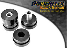 Powerflex BLACK Poly Bush Honda Civic/CRX Rear Upper Outer Link/Hub