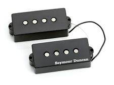Seymour Duncan SPB-1 Vintage Precision Basso pick-up