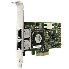 Dell 5709 Gigabit Ethernet PCIe Network Interface Card for Dell PowerEdge G218C