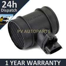 FOR VAUXHALL ASTRA CORSA VECTRA ZAFIRA OMEGA VX220 MASS AIR FLOW METER SENSOR