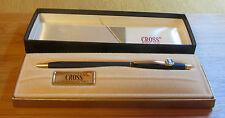 Cross Classic Ballpoint Pen