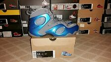 Nike Zoom Rookie LWP Penny Blue size 9.5 US