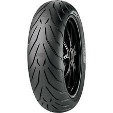 Pirelli - 2317500 - Angel GT Rear Tire, 170/60ZR-17TL