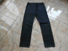 H0653 Levis 615 Jeans W34  ohne Muster