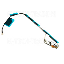 NEW IPAD AIR IPAD 5 INNER REPLACEMENT LONG WIFI ANTENNA FLEX CABLE REPAIR PART