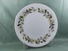 """Wedgwood Beaconsfield Cake Serving Plate 9"""""""