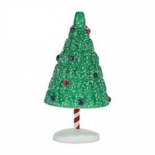 Department 56 General Village GUMDROP PARK CHRISTMAS TREE 4047576 Dept 56 BNIB