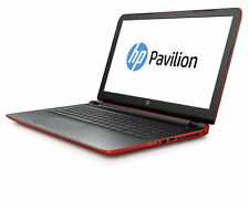 "HP Pavilion 15-ab113la 15.6"" Laptop AMD A8-7410 2.2GHz 8GB 500GB Windows 10"