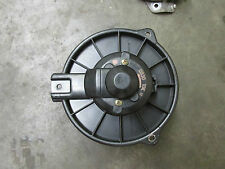 MAZDA MX5 MK1 EUNOS HEATER FAN BOWER MOTOR