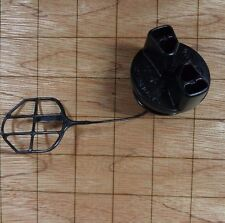 OEM GAS FUEL CAP POULAN CHAINSAW 530047192 WOODSHARK WILDTHING  US Seller