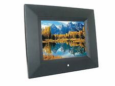 Sungale 7 inch Digital Photo Frame, Model