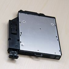 Panasonic Toughbook CF-30 DVD CD ROM + Housing Case caddy adattatore connettore