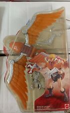He Man Masters Of The Universe 2002 200x Flight Pack Lot Of 2