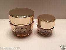 Estee Lauder Revitalizing Supreme Global Anti-Aging Creme Face & Eye Balm Set