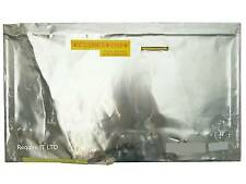 """NEW LAPTOP SCREEN SCREEN TOSHIBA SATELLITE A350-10Y 16"""" HD TFT LCD PANEL GLOSSY"""