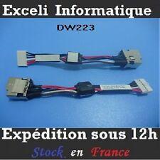 Conector De Alimentación Cable HP Pavilion Tipo Folio 13t Dc Jack