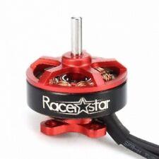 1pc RacerStar 1103 8000kV 1-2S Brushless Motor for Micro Drone Quadcopter Plane