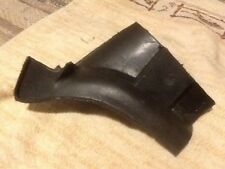 68 69 dodge charger grill repair piece DRIVERS SIDE