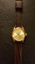 VINTAGE ROLEX OYSTER ROYAL MEN WATCH NICE ONE