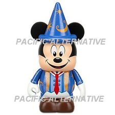 Figurine MICKEY de collection Vinylmation DISNEY LAND PARIS figurilla figure