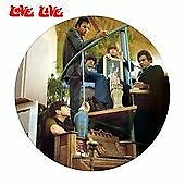 LOVE (ARTHUR LEE) - WHISKY A GO-GO 1978  Deluxe Ed         CD Album      (2009)