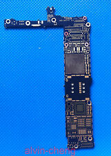OEM Bare Motherboard Main Board / logic board For iPhone 6 plus